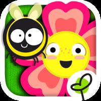 Grow Flowers & Bees