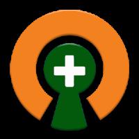 EasyOvpn - OpenVPN의 플러그인(무료)