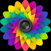 HDR Camera