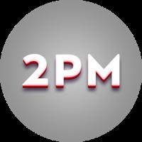 Lyrics for 2PM (Offline)