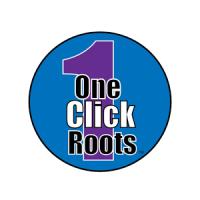 1 Click Roots