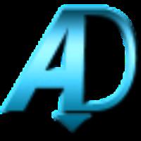 aDownloader