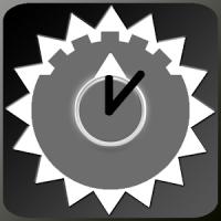 ScreenTimoid widget