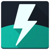 Download Manager for Android