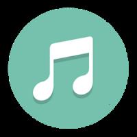 3PM - Free Music Download