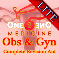 Obstetrics and GynaecologyLite
