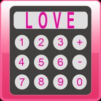 Love Calculator - Pro