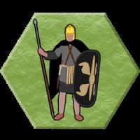 Populus Romanus 2: Britannia