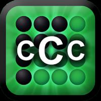PhoneFusion Call Control Ctr