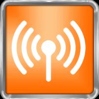 A2Z Indian FM Radio   800+ Radios   Music & Songs