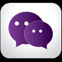 Unlimited Talk Text