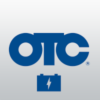OTC 3200 Smart Battery Tester