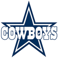 Cowboys Live Wallpaper PRO