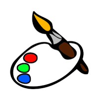 Interactive Coloring Lite Free