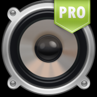 Volume Boost Pro For Nexus 5™