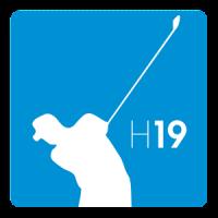 Hole19