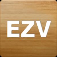 EZTop Viewer(Comic,Novel) Since 2011