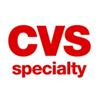 CVS Specialty