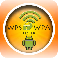 Wps Wpa Tester Premium 2 4 0 2 Download (Free trial)