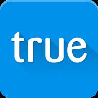 Truecaller: Caller ID, SMS spam blocking & Dialer