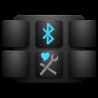 Bluetooth Swipe Settings