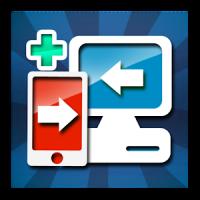 PocketSpace (FTP Server)