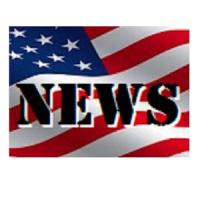 Media USA (US Newspapers)
