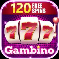 Gambino online slots: Spin palace, Online gambling