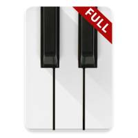 Piano For You Full