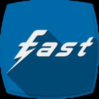 Fast Zawgyi Keyboard
