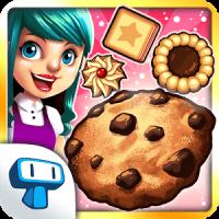 My Cookie Shop
