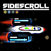 SideScroll