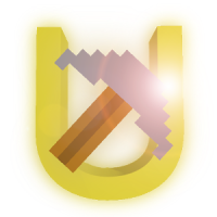 Ultimate Miner