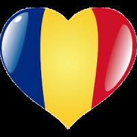 Romania Radio Music & News