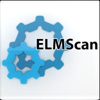 ELMScan Toyota (Demo Version)
