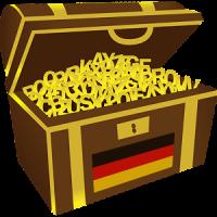 Word Trainer DE Ultimate