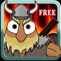 Le Viking Way gratuit