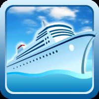 Ocean Liner Cruise Bosun Ship