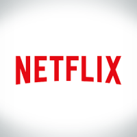 Netflix(넷플릭스)