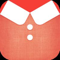 fitUin-Wardrobe & style editor