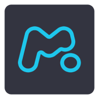 mSpy Control Panel(Demo)