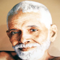 Ramana Maharshi Audio book (NO ADS!!!)