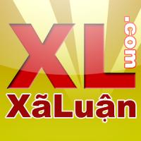 XaLuan Doc Bao Moi Tin Tuc 24h