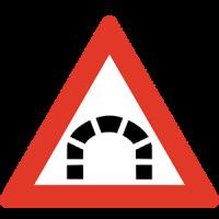 TLS/SSL Tunnel