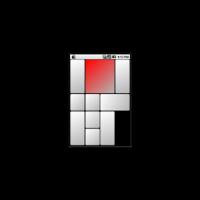 Mad Puzzle