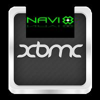 XBMC ADDON EXPLORER PRO