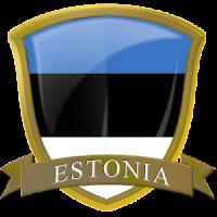 A2Z Estonia FM Radio