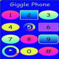 GigglePhone