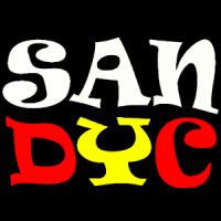 PEÑA SAN DYC