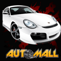 UAE Automall Cars